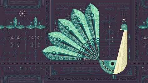 pattern in ai adobe creative cloud illustrations chen design associates