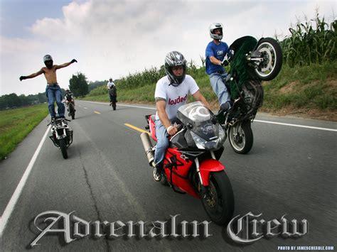 best motorcycle stunts cars and bikes stunts wallpaper