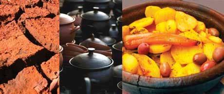 clay pots clay cookware pots clay bakeware pots clay