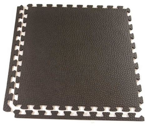 greatmats home duro lite interlocking foam floor tile