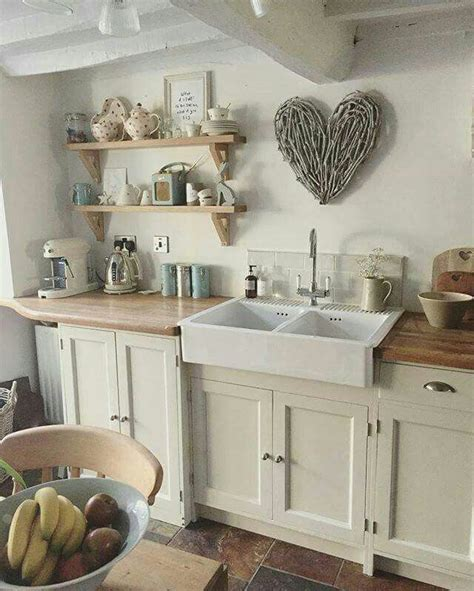 pin by heather whitehead on kitchen pinterest pin de heather jaster en kitchen ideas pinterest
