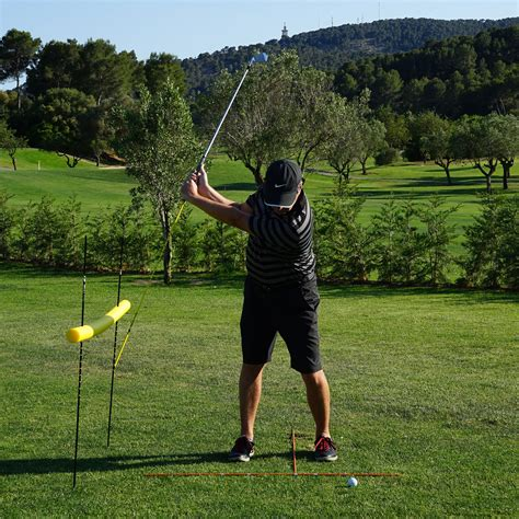 lag in golf swing golf swing lag and release timing part iii