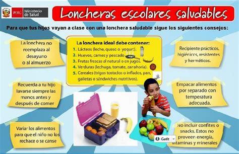 snacks para la escuela 1001 consejos apexwallpaperscom loncheras escolares saludables desayunos pinterest