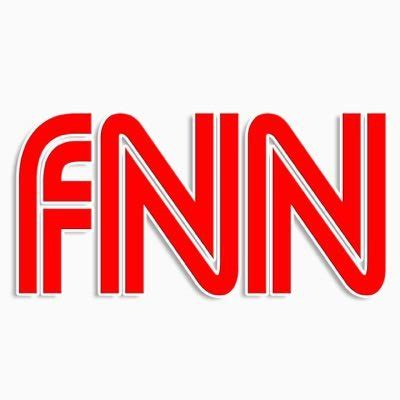 news network news network fnnisreal