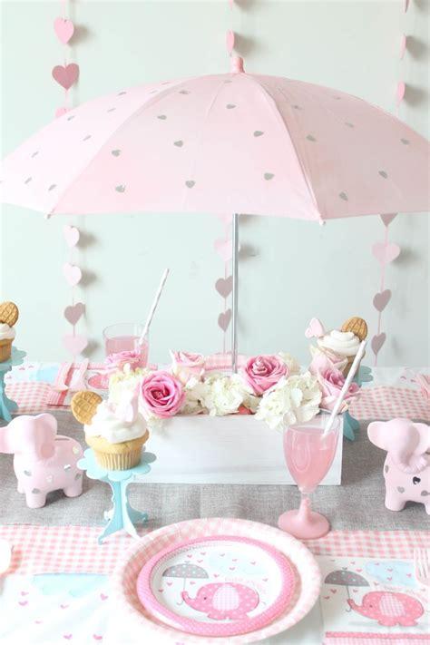 Baby Shower Umbrellas 115 best umbrella baby shower images on baby