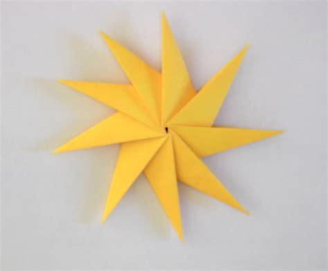 Origami K - origami tavin s origami