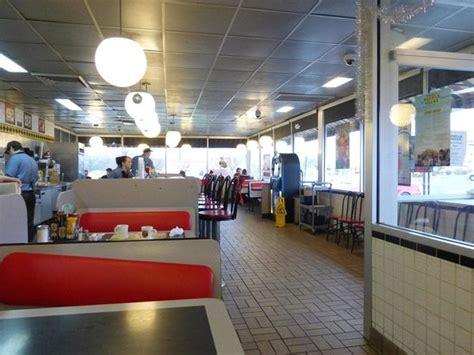 waffle house maryland interior elkton waffle house picture of waffle house elkton tripadvisor