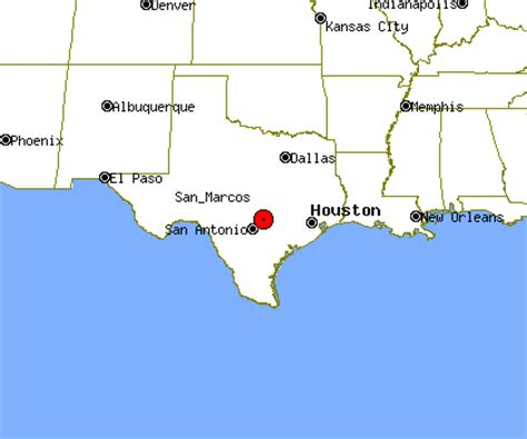 texas map san marcos san marcos tx pictures posters news and on your pursuit hobbies interests and worries