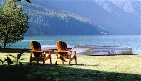 lake quinault boating regulations park newsletter for october 19 2007 olympic national