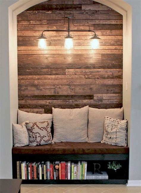 rustic accents home decor 25 best ideas about rustic home decorating on pinterest