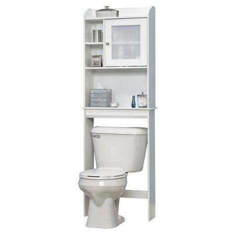 home depot over the toilet cabinet over the toilet cabinet bathroom storage furniture free