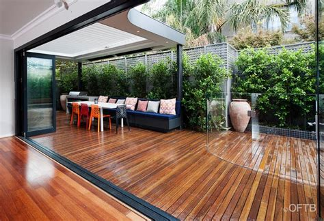 Home Wall Design Ideas oftb melbourne landscaping pool design amp construction