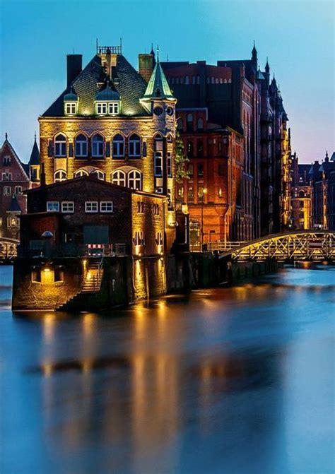 Search Hamburg Germany Hamburg Germany Images