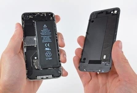 Original Baterai Iphone 6 6s Baterai Apple Original why your battery is dying the answer could vastly improve battery