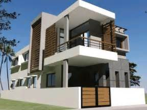 Architecture Home Design Modern Residential Architecture Modern Residential House