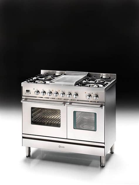 cucine non da incasso cucina monoblocco piano cottura e forno tutto in uno