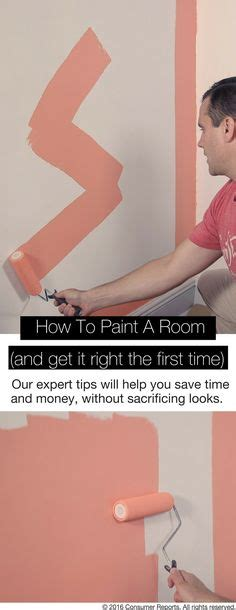 wall paint that doesn t get dirty 1000 images about how to paint practically anything on