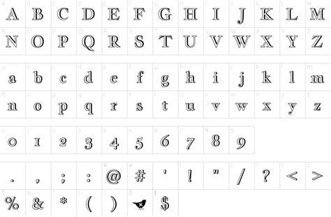 jacques francois shadow font download jacques francois shadow font 1001 free fonts