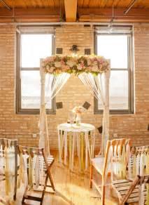 Church Wedding Decoration Ideas Top 10 Wedding Backdrop Ideas