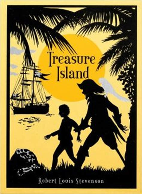 treasure island picture book treasure island pageperfect nook book by robert louis