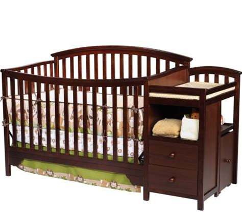 New Baby Cribs The Best Substitutes To A Baby Crib