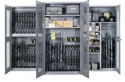 17 best images about armory on walk in closet