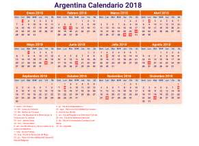And Tobago Fastis 2018 Calendario 2018 Mexico 100 Images Calendario Octubre