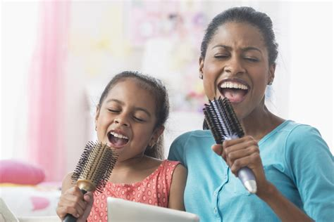 mom images 15 fierce female empowerment songs every mom should teach her daughter