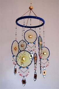 How To Make Your Own Headboard diy project ideas amp tutorials how to make a dream catcher