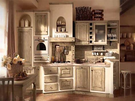 cucine in muratura lineari progetti cucine in muratura lineare fabulous cucina with