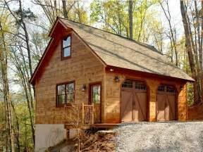 Log Garage Designs Log Homes With Walkout Basement Log Home With Detached