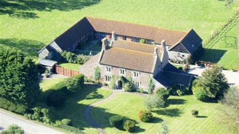 farm cottages home page somerset cottages