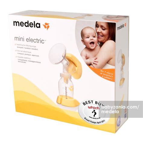 Corong Medela Mini Electric Merk Maymom Tanpa Valve Membran jual murah medela single mini electric breast feeding nursing di jakarta