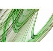 Green Gray Wallpaper  WallpaperSafari