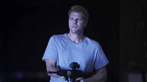 noah emmerich x files could noah emmerich reprise his walking dead role in