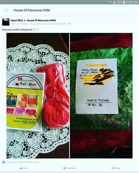 Benang Rajut Tshirt Yarn Tyarn Tarn Benang Kaos 2 about macrame cara membuat tas macrame dengan bahan tshirt yarn