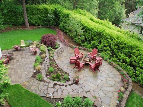 Creative Gardening Ideas Creative Garden Ideas Photograph Creative Ideas