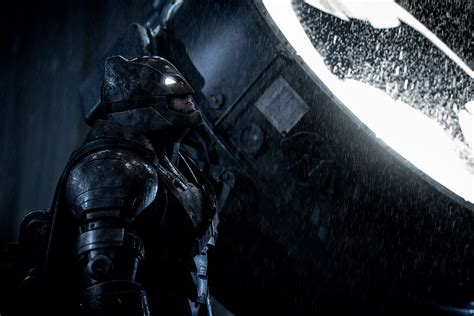 Batman News by Everything We About The Batman So Far