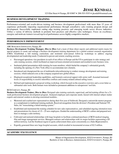 Community Health Worker Sle Resume by Community Health Worker Sle Resume Engineering Resume Sles Release Of Debt Letter