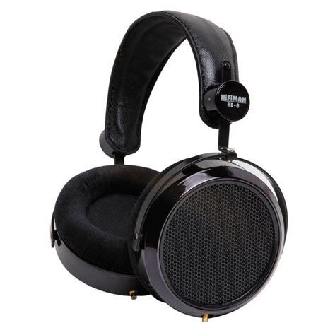 best closed headphones in the world the best headphones money can buy gizmodo uk