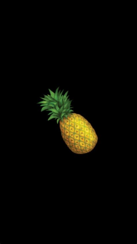 emoji pineapple wallpaper 779 best images about backgrounds on pinterest iphone