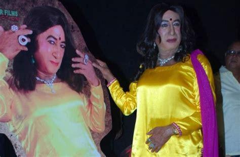 casting couch shakti kapoor 9 moments from birthday boy shakti kapoor s reel real