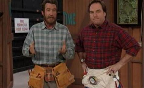 home improvement season 3 episode 21 sidereel
