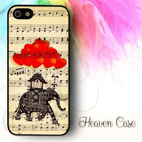 Iphone 5 5s Animal Ring 20 best animal phone cases images on animal