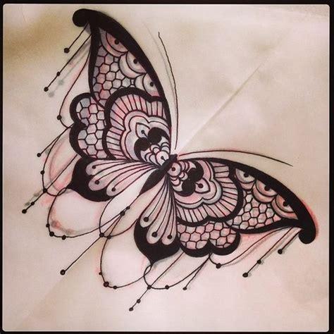 imagenes tattos mariposas las 25 mejores ideas sobre tatuajes de mariposa en