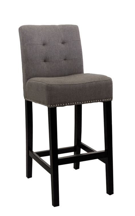 Dinettes And Stools by Bar Stools Wood Bar Stools Bar Stools And Chairs