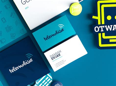 design inspiration corporate design 10 beautiful branding corporate identity design projects