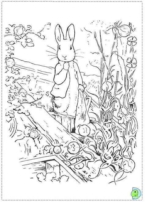 peter rabbit coloring pages nick jr peter rabbit nick jr coloring pages coloring pages