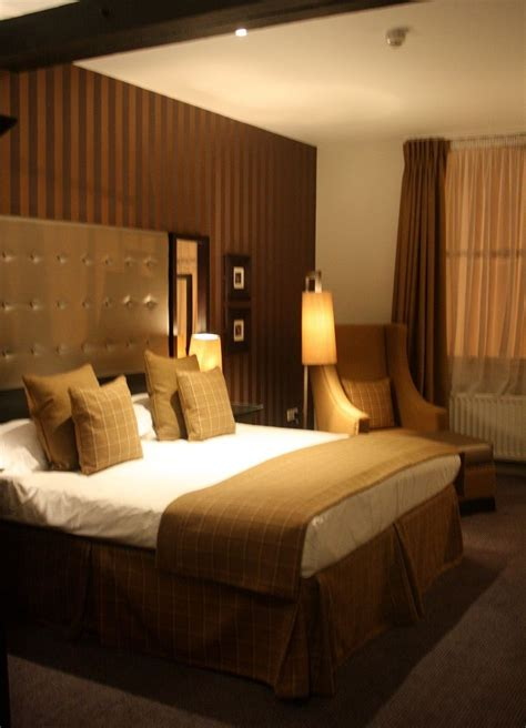 brown colour schemes for bedrooms beautiful brown and caramel colored bedroom master