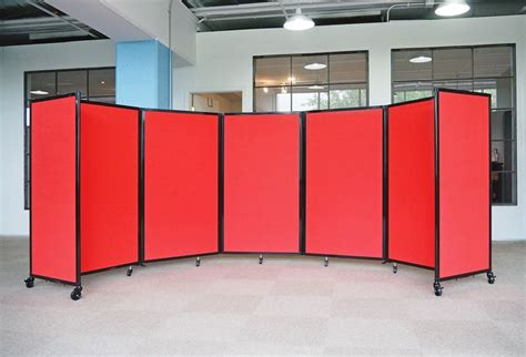 room dividers for classrooms 39 best images about school daycare classroom